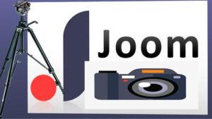 Китайский интернет-магазин Джум (Joom)
