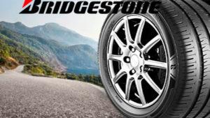 Покрышки Bridgestone, отзывы