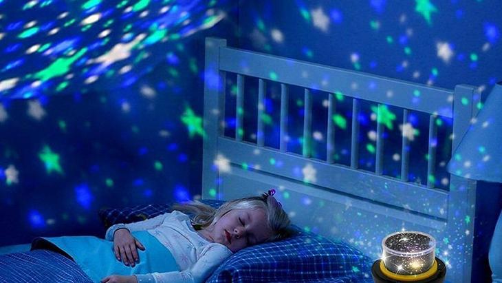Хронический недосып лечение