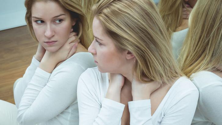 Как поднять свою самооценку и уверенность в себе