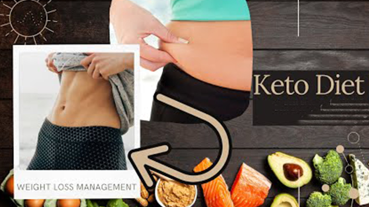 Для чего нужна кетогенная диета