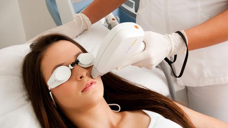 Лазерная биоревитализация: что это за процедура