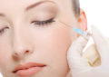 Мезотерапия лица и шеи
