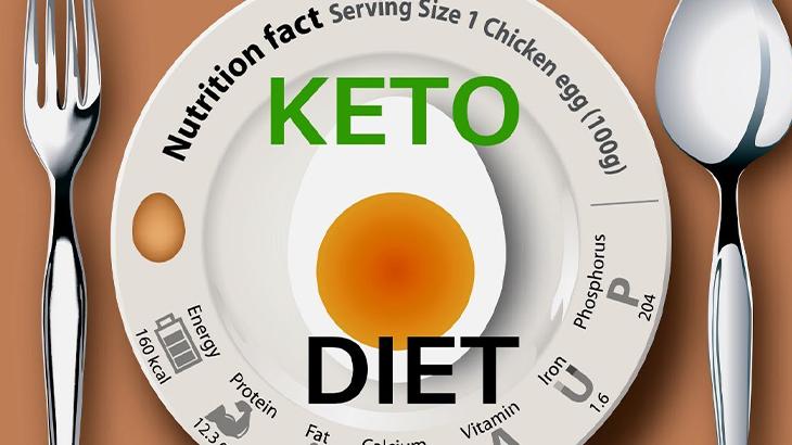 Недостатки кетогенной диеты